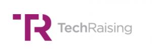 TechRaising-logo