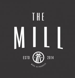 TheMill_Screenshot