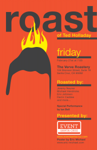 roast-poster-holladay