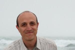 Eric Nardone