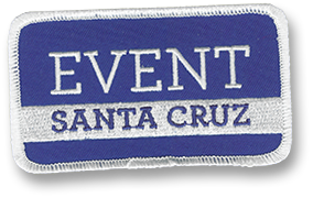 patch-logo1