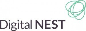Digital-Nest-Color-Horizontal