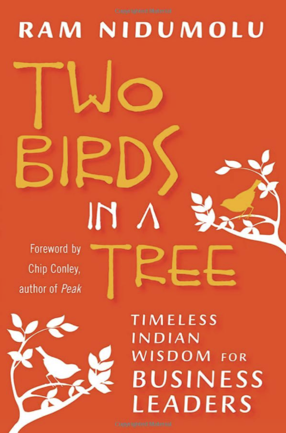 twobirds-bookcover