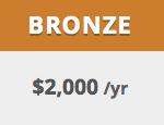 Bronze-icon