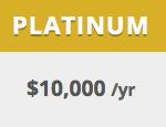 Platinum-icon