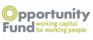 OpportunityFund-logo