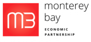 mbep-logo