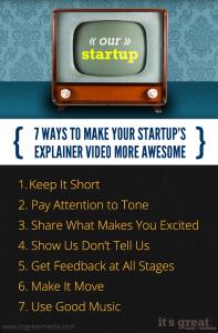 startup-tv-meme-A