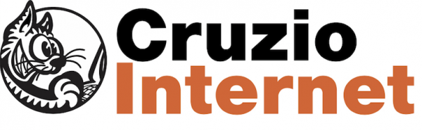 Cruzio Internet Partners with Aviat to Help Santa Cruz County Office of Education Deliver Free Internet to Low-income Families