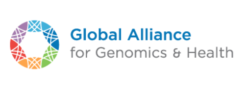 Interview with David Haussler on Global Alliance for Genomics and Health