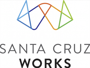 Santa Cruz Works announces changes to board