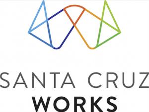 Santa Cruz Works website launches
