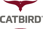 Cybersecurity veteran takes helm as Catbird CEO
