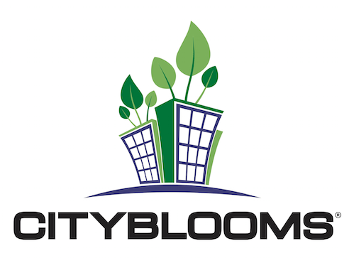 Plantronics and Cityblooms collaborate on sustainable agriculture project