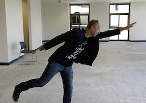 Behind the scenes: Why Santa Cruz won Unify