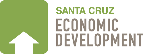 Why is Unify big news for Santa Cruz?