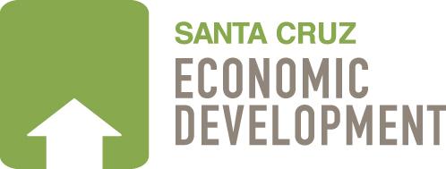 Santa Cruz Economic Development seeks proposals for website redesign & marketing services
