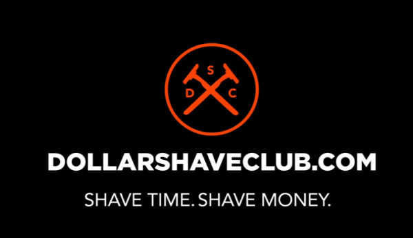 How Dollar Shave got rid of its data analytics bottleneck