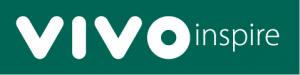 Inspire Logo2