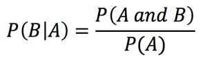 Looker-math