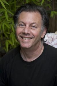 Gary WInnick, Thimbleweed Park co-creator.  (contributed)