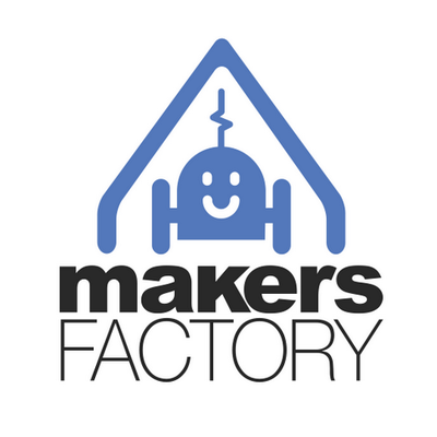 More on MakersFactory's move to Cabrillo