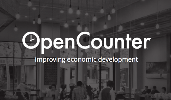 OpenCounter Launches in Boston and Orlando