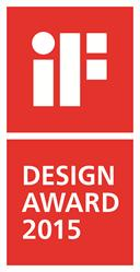 Plantronics wins four International Forum (iF) product design awards