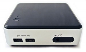 Haswell-NUC-front