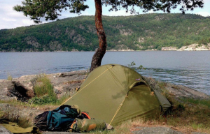 confr-camping