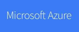 Looker Brings Self-Serve Analytics to Microsoft Azure