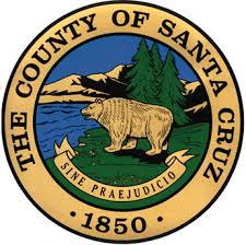 County of Santa Cruz accepted into innovation program