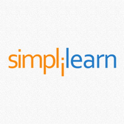 Simplilearn closes Scotts Valley office