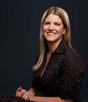 Turbo Systems hires former Looker CMO Jen Grant as CEO