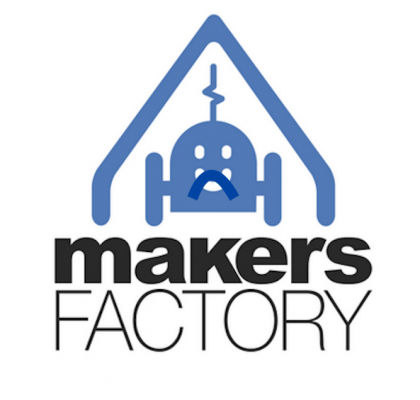 CEO reflects as MakersFactory prepares to close up shop