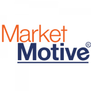 MarketMotive-logo