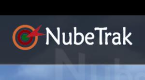 6-NubeTrak-Logo