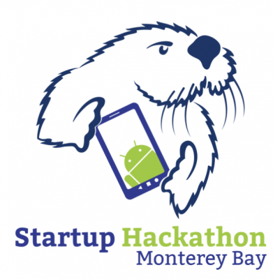CSUMB Hosts Mobile App Competition Nov 20-22