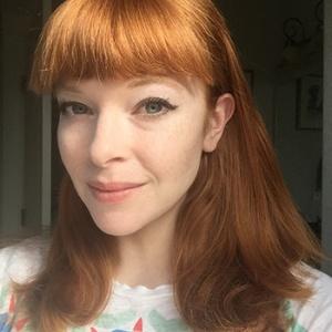 UCSC Hires Game Designer Erin Robinson Swink as Creative Director of Master's Program