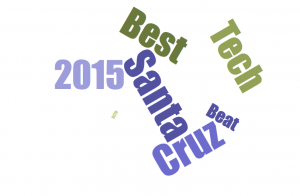 SCTB-bestof2015a