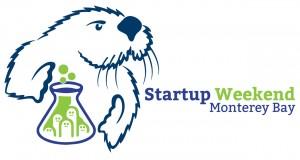 Startup Weekend Promo Image