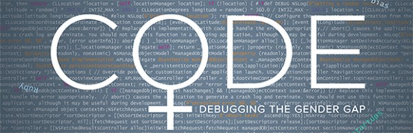 CODE: Debugging the Gender Gap, Local Screening Jan 14