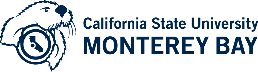 CSUMB selected to receive $5.6M STEM grant