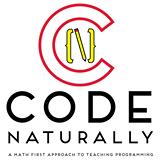 Code-Naturally-logo