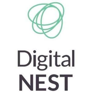 DigitalNEST-logo