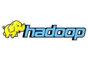 hadoop-looker