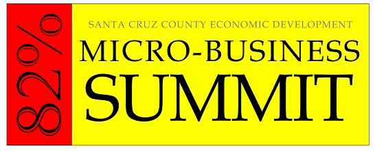 April 22 Micro-Business Summit Schedule Announced