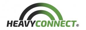 HeavyConnect-logo