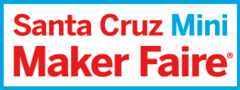 Q&A: Zaq Roberts gears up for the 2nd annual Mini Maker Faire in Santa Cruz