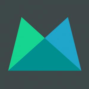 ModernTribe-logo